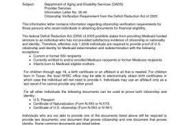 Sample Affidavit For Lost Birth Certificate New Cover Letter For