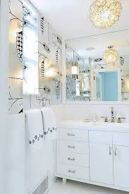 interesting flush mount bathroom light ideas – direct divide