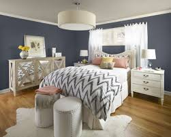 Bedroom Odeas New Design