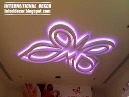 kids room ceiling lighting. Ceiling Light Kids Room Photo - 2 Lighting N