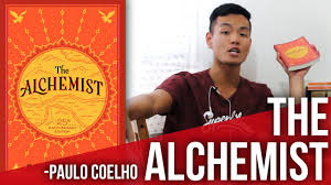 alchemist book reviews short story the alchemist by h p  the alchemist by paulo coelho book review summary how to the alchemist by paulo coelho book