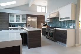 004 top kitchen designer orange county