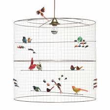 cage light designrulz 003