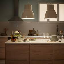 Mood Lighting Kitchen Smart Lighting Wireless Remote Control Lighting Ikea