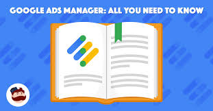 Google Ad Manager Everything You Need To Know