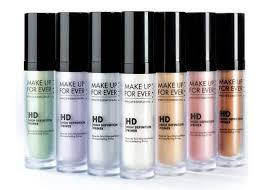 ings green 1 middot make up for ever hd microperfecting primer