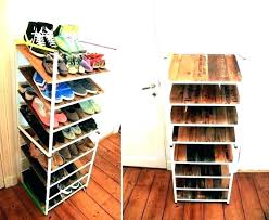 full size of sneaker storage box diy nike shoe ideas decorating amusing shoes how to sho