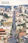 imagem de Barbacena Minas Gerais n-17