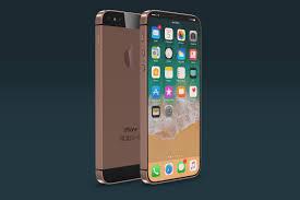 iphone 6s plus akku austauschprogramm