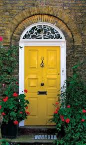 front door paint ideasBest 25 Colored Front Doors Ideas On Pinterest Front Door Paint