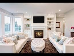 living room designs ideas 2020 you