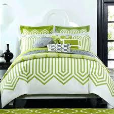 jonathan adler bedding vintage apartment white bed pillows duvet cover sets nina jonathan adler bedding