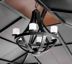 full size of lighting surprising outdoor battery operated chandelier 14 ceiling fans living home outdoors led