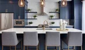 Kitchen Design Simple Design Ideas