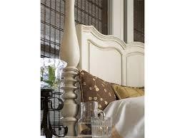Paula Deen Down Home Bedroom Furniture Universal Furniture Paula Deen Home Savannah Poster Bed Queen