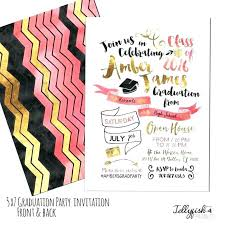 Online Graduation Party Invitations Cheap Party Invitations Also Graduation Party Invitations