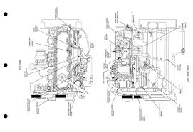 3126b 3126e electrical dwgs electrical schematics and sensor cat 3126 engine electrical drawings pg 3 jpg