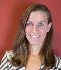 Megan Kight   BKR Immigration Attorneys