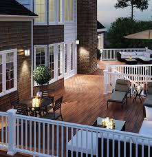 Deck Design Tool Free Deck Design Tool Choose Your Deck Colors Patterns