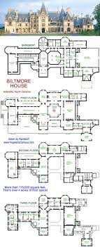 castle house plans. Castle House Plans Best Ideas On Pinterest Mansion Floor Tiny Hogwarts School Plan Just In Case You Wanted To Know Ok It S Not Gothic Home 616x1506 Modern N