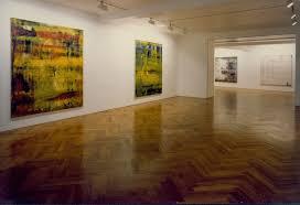 s gerhard richter com en exhibitions