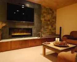 Small Picture 16 best Fireplace images on Pinterest Fireplace ideas