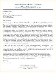 Community College Librarian Cover Letter Open Cover Letters Cover