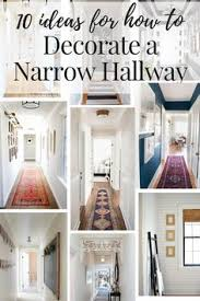 inspiring entryway furniture design ideas outstanding. Ideas For How To Decorate A Narrow Hallway. This Post Rounds Up 10 Gorgeous  Hallways With Great Ideas The Lighting, Flooring, And Walls In Your Boring Inspiring Entryway Furniture Design Outstanding P
