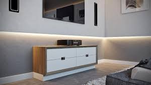 minimalist bedroom furniture. minimal furniture bedroom minimalist