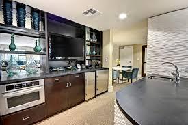 Interior Design:Apartment Los Angeles Micro Apartments Along With Interior  Design Extraordinary Picture Des Apartment