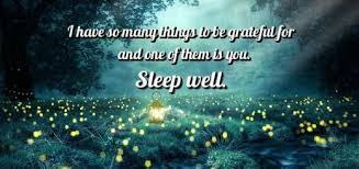 Beautiful Quotes For Good Night Best of 24 Good Night Quotes With Beautiful Images Messages Wishes
