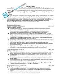 sample cover letter for qtp test engineer samples visualcv resume resume templates for software test engineer cover letter