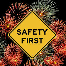 fire works safety atf promotes fireworks safety the tennessee tribune