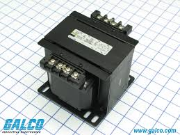 e500 sola hevi duty electric general purpose transformers package image