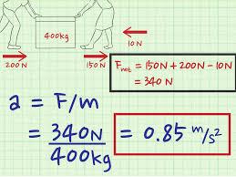 30 unique image of solving multi step equations calculator