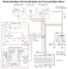 wiring diagram wiper 88 cougar wiring image wiring 1958 buick electric wiper conversion on wiring diagram wiper 88 cougar