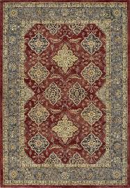 agra sd 57163 1454 machine made area rug