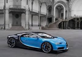 2018 bugatti chiron engine. plain bugatti 2018 bugatti chiron exterior in bugatti chiron engine