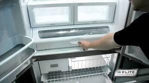 viking refrigerator inside. viking refrigerator inside e