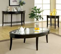 10 best oval glass coffee tables ideas