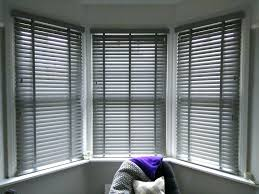 cheap window treatments. Window Blind Size Slats Large Of Blinds Treatments Cheap Vertical At Wood How Fakro Sizes