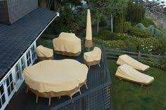 outdoor garden furniture covers. Patio Furniture Covers For Protecting Your Outdoor Space Garden C