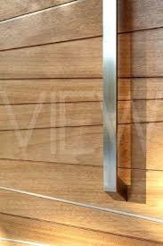 Modern exterior door handles White Modern Interior Front Door Handles Best Door Knobs Images On Attractive Modern Exterior Door Handles Rossfinclub Front Door Handles Best Door Knobs Images On Attractive Modern