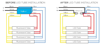 wiring diagram lighted rocker switch images ac rocker switch pin wiring diagram 4 prong switch relay