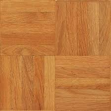 Marvellous Wood Floor Texture Tile Images Best Inspiration Home