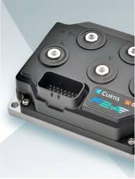 curtis instruments inc world leading electric vehicle technology innovation