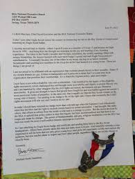 if you don t like something change it boing boing eagle scouts make a tumblr for protest letters