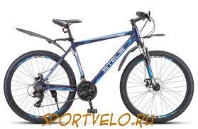 <b>STELS Navigator 620</b> MD 26 2020 - <b>велосипед</b> купить недорого