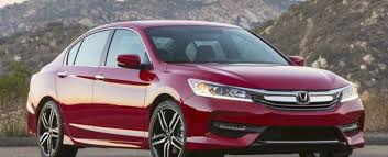 2018 honda 0 60. Fine 2018 2018 Honda Accord Sport Review For Honda 0 60