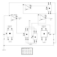 wiring circuit breaker facbooik com 30a Circuit Breaker Wiring Diagram double pole circuit breaker wiring diagram 30 amp double pole Main Breaker Panel Wiring Diagram